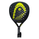 Head Tornado plus padel racket