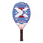 Nox sailor beach racket