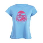 T-shirt Siux