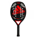 Adidas Match Beach racket