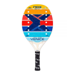 Beachtennis racket