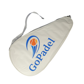 Opberghoes Gopadel