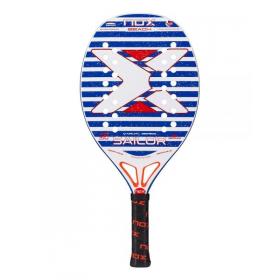 Nox sailor beach racket