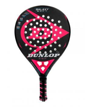 Dunlop Galaxy soft