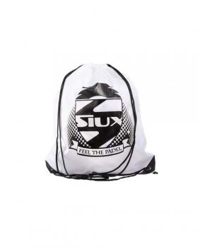 Siux Bag