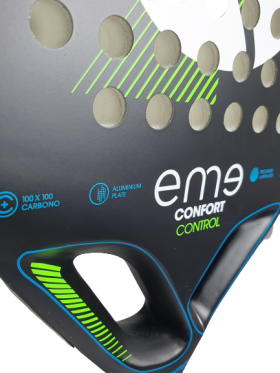 EME Confort Control